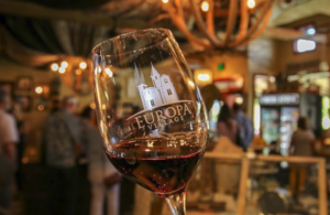 picture of Europa Winery