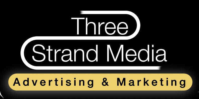 Three Strand Media LLC